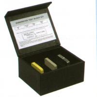 Accessoires duromètres SHORE