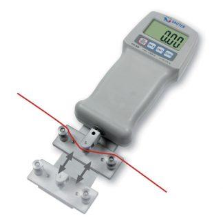 Tensiomètre numérique (5mm) max.