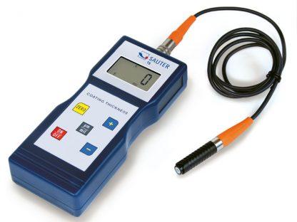 Mesureur de revêtement TB 2000-0.1F