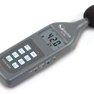 Sonomètre SU 130