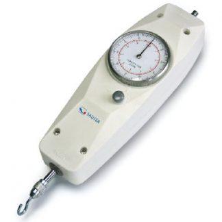 Dynamomètre FA 500 - 500N / 2.5N